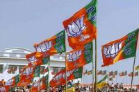 भाजपा ने सिक्किम और अरुणाचल विधानसभा चुनाव के लिए जारी की 18 प्रत्याशियों की सूची