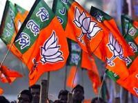 लोकसभा चुनाव 2019ः भाजपा ने जारी की दूसरी लिस्ट, दमन एवं दीव से लालू भाई पटेल होंगे उम्मीदवार