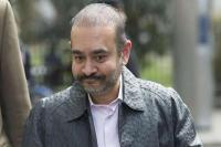 नीरव मोदी के लिए हैपी नहीं रही होली, लंदन के बेहद खराब जेल में कैद है पीएनबी का 'लुटेरा'