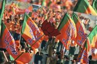 लोकसभा चुनावः भाजपा ने जारी की पांचों उम्मीदवारों की सूची, 2 सीटों पर उतारे नए चेहरे