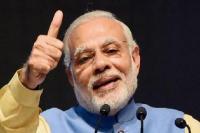 बिहार दिवसः PM मोदी ने कहा- वीरों और महापुरुषों की धरती के निवासियों को बहुत-बहुत बधाई