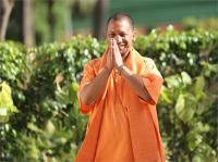 मिशन 2019: सहारनपुर से अपने चुनावी अभियान की शुरुआत करेंगे CM योगी