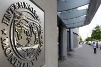 पिछले 5 साल में भारत में किए गए कई महत्वपूर्ण सुधार: IMF