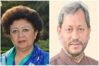 लोकसभा चुनावः BJP के 5 घोषित उम्मीदवारों में से 2 प्रत्याशी आज भरेंगे नामांकन