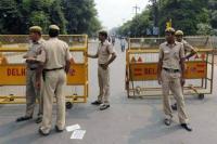 जैश का आतंकी सज्जाद दिल्ली से गिरफ्तार, पुलवामा हमले के मास्टरमाइंट के संपर्क में था