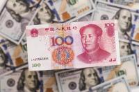 पाक को सोमवार तक मिल जाएगा चीन से 2.1 अरब डॉलर का कर्ज