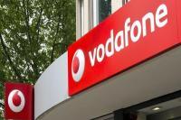 प्रीपेड यूजर्स को Vodafone दे रहा है एमेजन प्राइम का सब्सक्रिप्शन, ऐसे उठाएं लाभ