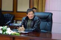 नफरत की राजनीति के बल पर आम चुनाव जीतना चाहती है मोदी सरकार: इमरान खान
