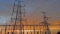 आरईसी ने 2018-2019 के लिए 1,143 करोड़ रुपये का अंतरिम लाभांश दिया