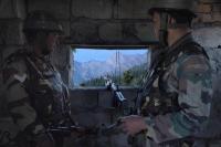 सीजफायर का मुंहतोड़ जवाब-भारतीय सेना ने PAK के 5 से 7 सैनिक मारे, चौकियां तबाह कीं