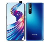 32MP पॉप-अप सेल्फी कैमरे वाला Vivo V15 लॉन्च, कीमत 23,990 रुपए