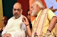BJP ने राजस्थान में चौदह सांसदों पर फिर दांव खेला