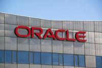 ओरेकल ने की 100 भारतीय कर्मचारियों की छंटनी