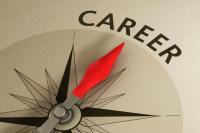 फूड न्यूट्रिशनिस्ट आगे बढ़ने के लिए उभरता करियर विकल्प
