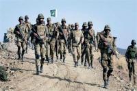 पाकिस्तान ने IPL के प्रसारण पर प्रतिबंध लगाया