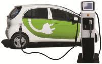 दूसरी ई-वाहन प्रदर्शनी शुरू, सौ से अधिक कंपनियां पेश करेंगी अपने उत्पाद