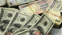 विदेशी मुद्रा भंडार 405 अरब डॉलर के पार