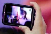 दक्षिण कोरिया में होटलों में रुके 800 कपल्स के चोरी-छिपे बनाए अश्लील वीडियो