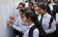 CBSE ने 12वीं के छात्रों के लिए जारी की 113 कोर्सेज की लिस्ट