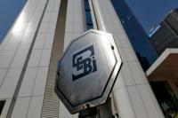 सेबी ने सरकार को यूनियन बैंक के लिए खुली पेशकश से छूट दी