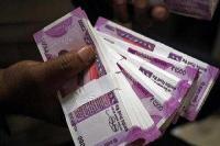 उत्तराखंड: चेकिंग के दौरान कार से 27 लाख रुपये की नकदी बरामद, IT ने की जब्त