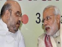 BJP आज जारी कर सकती है अपनी चौथी लिस्ट, MP के उम्मीदवारों के भी नाम संभव