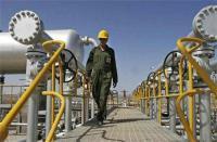 पाकिस्तान के हाथ लगने वाला है तेल और गैस का बड़ा खजाना ? हो जाएगा मालामाल !