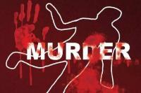 रंजिश के चलते दोस्त की बेरहमी से हत्या, आरोपी गिरफ्तार