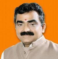 BJP प्रदेशाध्यक्ष के इशारे पर हुआ था SP अमित सिंह का तबादला ! 'पंजाब केसरी' की पड़ताल में सामने आया