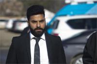 कनाडा में भारतीय ड्राइवर को 8 साल जेल की सजा