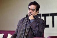 लोकसभा चुनावः पटना साहिब से टिकट काटकर BJP ने शत्रुघ्न सिन्हा को किया ''खामोश''