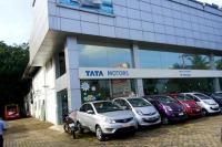एक अप्रैल से कार खरीदना हो जाएगा महंगा, 25 हजार रुपए तक बढ़ेगी कीमत