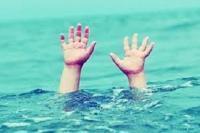 चंबल नदी में कूदा प्रेमी जोड़ा, लड़की को जिंदा निकाला लड़का लापता