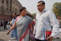 परेश रावल नहीं लड़ेंगे लोकसभा चुनाव, BJP के वरिष्ठ नेताओं को दी जानकारी
