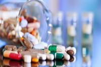 जन औषधि योजना सरकार के लिए गेमचेंजर साबित हो रही, ब्रांडेड दवा कंपनियों को लगा झटका