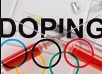 डोपिंग-शारीरिक शिक्षा पर राष्ट्रीय कॉन्फ्रेंस 27-28 को नांदेड में