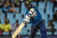 उदाना की धमाकेदार पारी, दक्षिण अफ्रीका ने श्रीलंका से जीती ट्वंटी-20 सीरीज