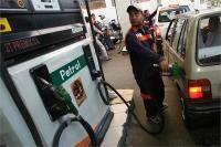 आज फिर बढ़े पेट्रोल के भाव- डीजल के दाम रहे स्थिर, जानिए आपके शहर में क्या है रेट