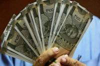 FPI ने मार्च में पूंजी बाजार में 38,211 करोड़ रुपए का निवेश किया