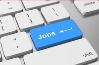 डिप्लोमाधारकों के लिए नौकरी पाने का सुनहरा मौका, जल्द करें आवेदन
