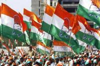 लोकसभा चुनावः कांग्रेस ने जारी की उम्मीदवारों की सूची, बीसी खंडूरी के बेटे को गढ़वाल से दिया टिकट