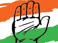 क्या कांग्रेस इस क्षेत्र से किसी राजपूत पर दाव खेलेगी या नहीं?