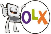 कारोबार विस्तार पर ध्यान केंद्रित करेगी OLX इंडिया