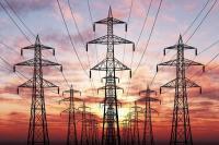 डिस्कॉम के भुगतान में देरी से बिजली क्षेत्र में 3 लाख करोड़ रुपए का निजी निवेश खतरे में