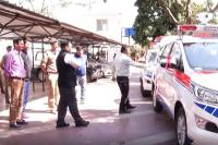 चारधाम यात्रा से पहले हाईटेक हुई पुलिस, सड़क हादसों को रोकने के लिए खरीद रही नए उपकरण