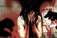 देवभूमि में मानवता शर्मसारः विक्षिप्त गर्भवती महिला को कई बार बनाया गया हवस का शिकार