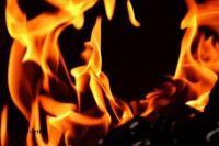 म्यांमार में गोदाम में विस्फोट से 16 लोगों की मौत, 48 घायल