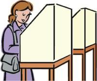 मतदान के प्रति पुरुषों के मुकाबले महिलाएं ज्यादा जागरूक