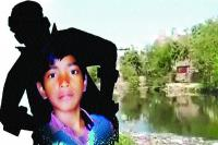 मासूम निशांत की मौत का जिम्मेदार कौन? 'पुलिस' या 'अंकल'