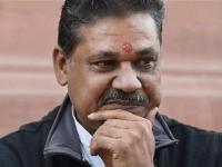 Lok Sabha Election: कीर्ति आजाद नहीं बल्कि इस मुस्लिम नेता का दरभंगा से फाइनल हुआ टिकट